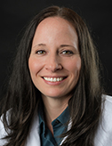 Amber Kreiger, L.Ac. is a Board Certified and Licensed Acupuncturist in Bellingham.