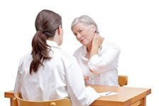 Fibromyalgia Alternative Treatments In Bellingham , WA - Bellingham  Acupuncture Clinic